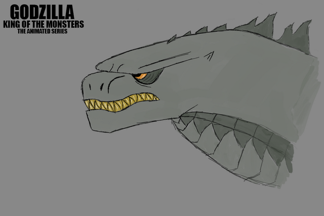 File:Animated Godzilla 2014.png