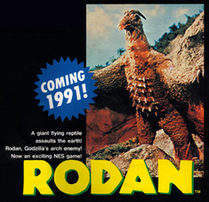 Cancelled Rodan Game.png