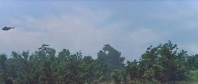 File:King Kong vs. Godzilla - 77 - Hand Puppet.png