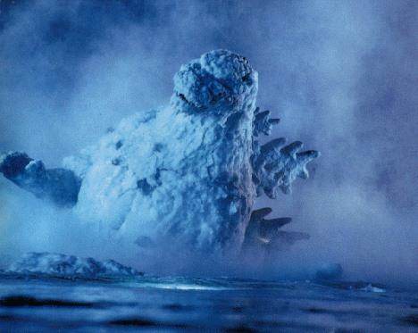 File:Frozen Godzilla.jpg