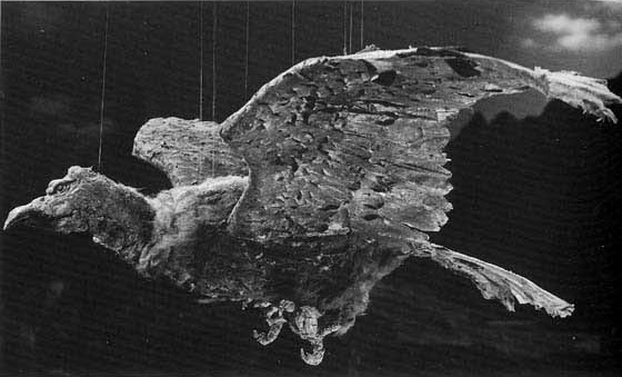 File:Giant Condor Puppet Behind Scenes 1.jpg