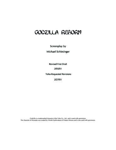 File:Godzillareborn06.jpg