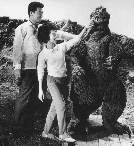 File:KKVG - Touching Godzilla.jpg