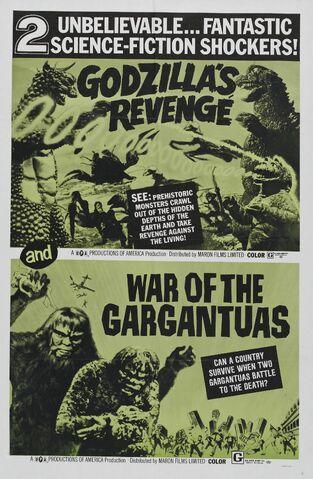 File:Godzilla-S-Revenge-War-of-the-Gargantuas.jpg