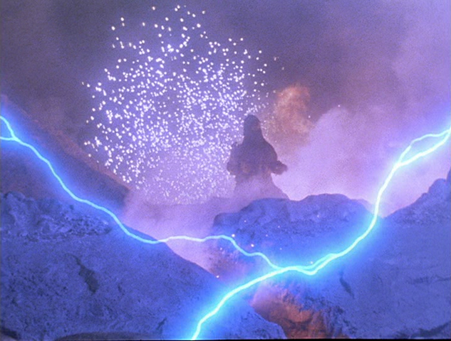 File:GVMTBFE - Godzilla Comes from the Fuji Volcano - 5.png
