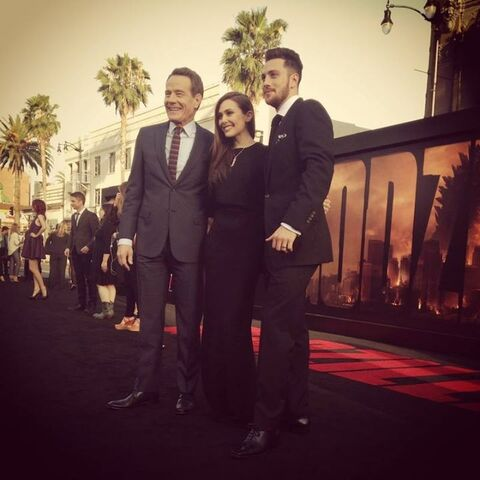 File:Godzilla 2014 Red Carpet 1.jpg