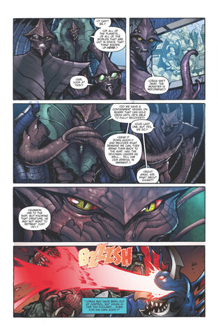 File:RULERS OF EARTH Issue 7 - Page 6.jpg