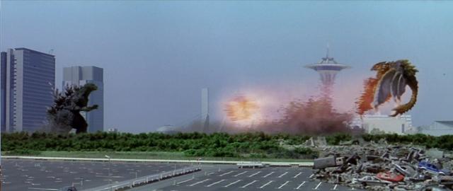 File:Godzilla vs. Megaguirus - Megaguirus wants Godzilla dead.png