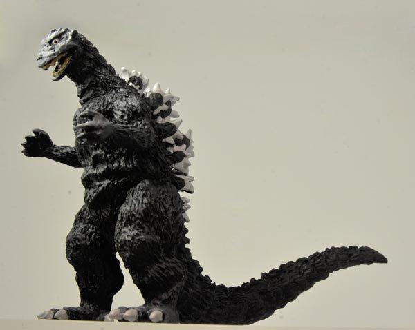 File:New Godzilla gashapon.jpeg