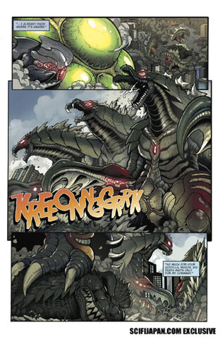 File:Godzilla Rulers of Earth Issue 24 pg 4.jpg