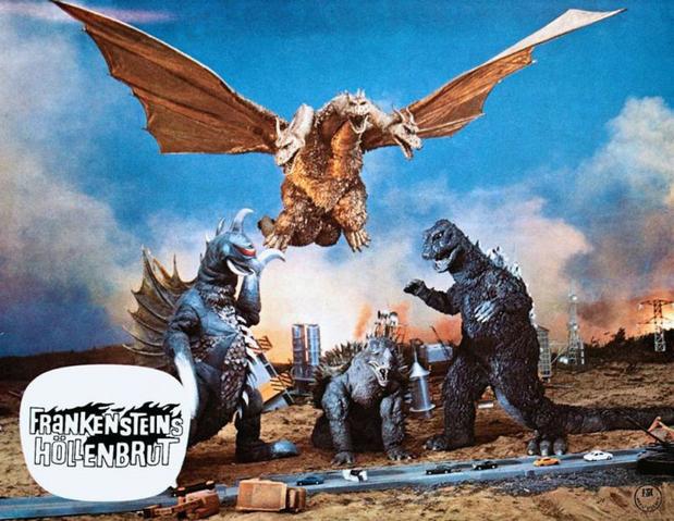 File:Godzilla vs. Gigan Lobby Card Germany 3.png