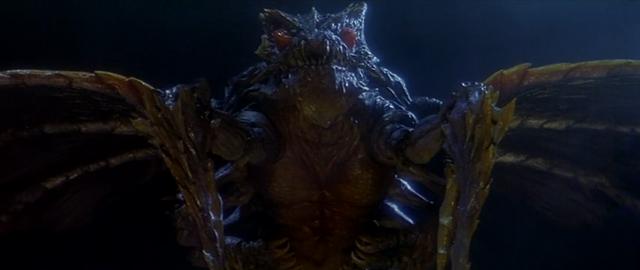 File:Godzilla vs. Megaguirus - Megaguirus.png