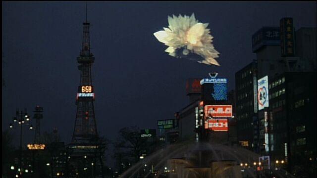 File:SvSG - 10 - SupesuGojira.jpg