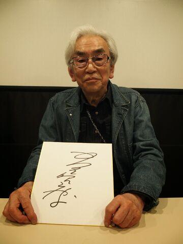 File:Teruyoshi Nakano.JPG