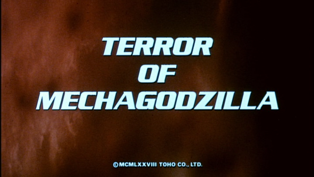 File:Terror title US-TV CM-08.png