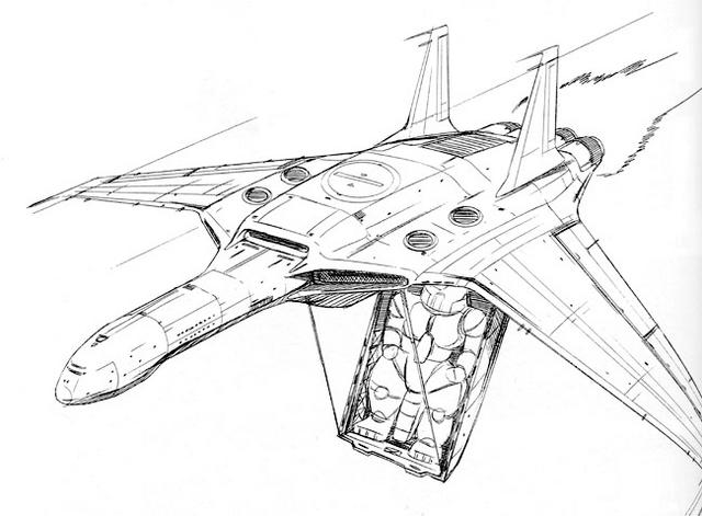 File:Concept Art - Godzilla vs. MechaGodzilla 2 - MCG-1 1.png