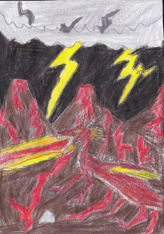 File:Dragon Flame Jaw Strike cover 0001.jpg
