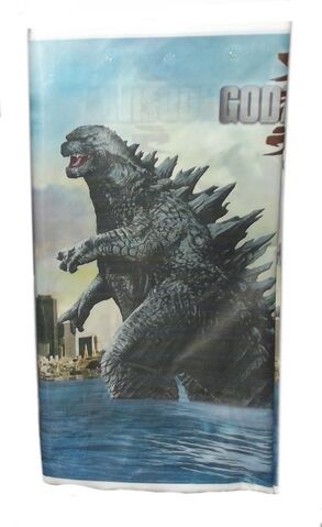 File:Godzilla Party Table Cover.jpg