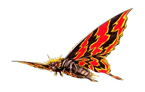 File:Concept Art - Godzilla vs. Mothra - Battra Imago 12.png
