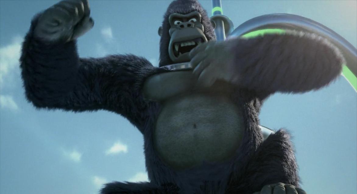King Kong Wiki  FANDOM powered by Wikia