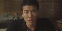 Kenichiro Terasawa