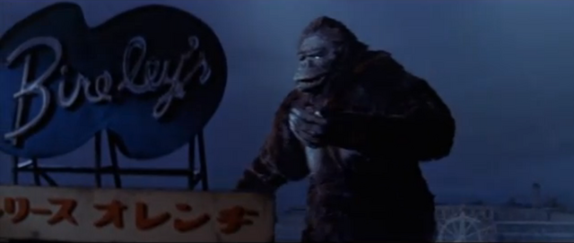 File:King Kong vs. Godzilla - 49 - Kong Kidnaps a Woman.png