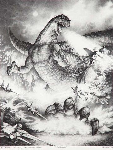 File:Godzilla 1994 Concept 2.jpg