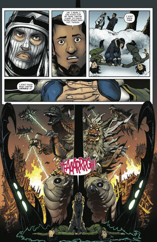 File:Godzilla Rulers Of Earth Issue 17 pg 3.jpg