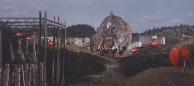 File:Gamera - 5 - vs Jiger - 41 - Jiger actually went to sleep but woke up because of an electric blackout.png