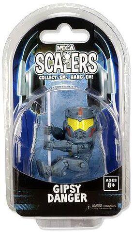 File:Gipsy Danger NECA Scalers.jpg