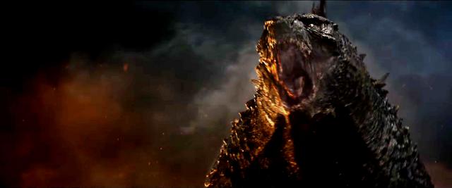 File:Crazy-Eyes Legendary Godzilla.png