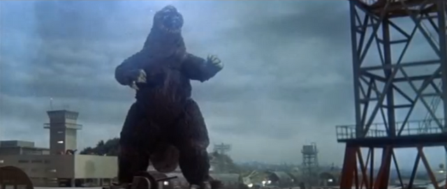 File:King Kong vs. Godzilla - 9 - Godzilla Full View.png