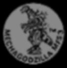 File:Monster Icons - MechaGodzilla Mark 3.png