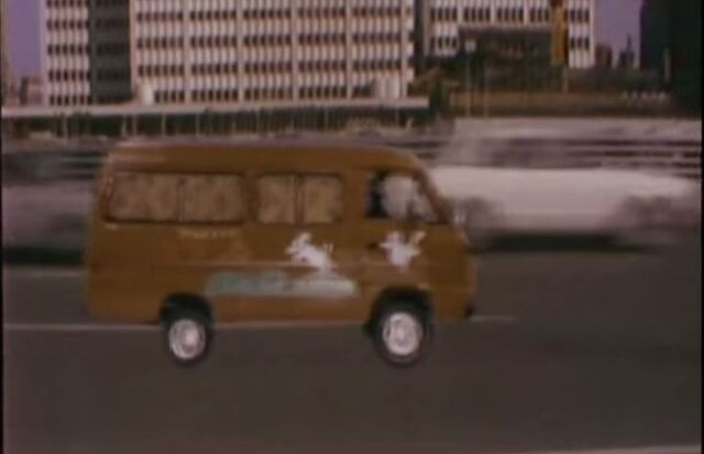 File:THAT IS LITERALLY A TOY CAR 12.jpg