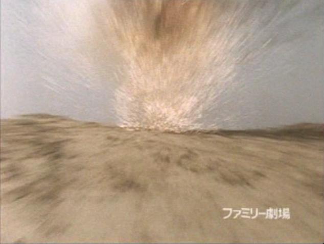 File:Go! Greenman - Episode 3 Greenman vs. Gejiru - 44.png