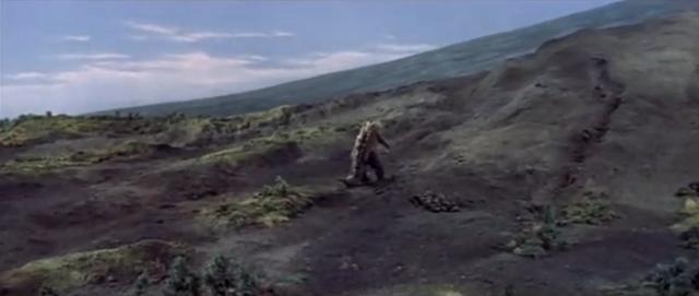 File:King Kong vs. Godzilla - 58 - Godzilla Is There.png