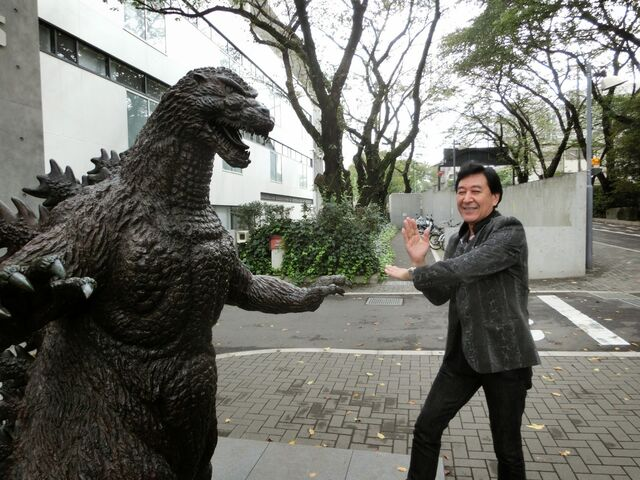 File:Satoshi Furuya and Godzilla.jpg