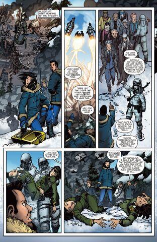 File:Godzilla Rulers Of Earth Issue 17 pg 2.jpg