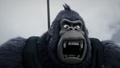 Kong Roars K KotA