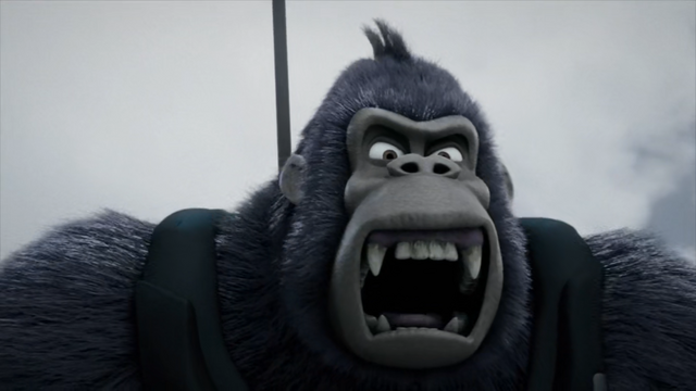 File:Kong Roars K KotA.png