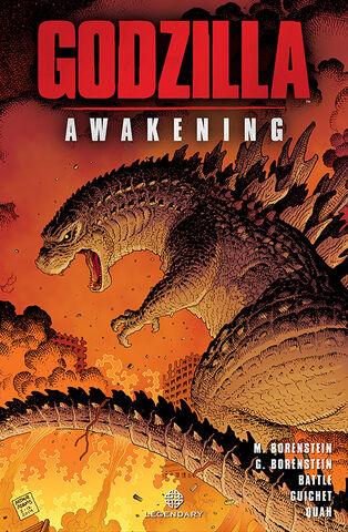File:GODZILLA AWAKENING.jpg