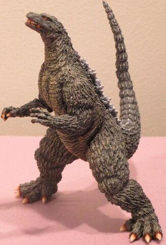 File:GodzillaJr zpsc253f5e2.jpg