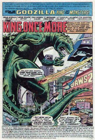 File:Godzilla Vol 1 23 001.jpg