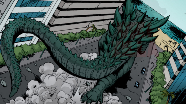 File:RULERS OF EARTH Issue 2 - 7.png
