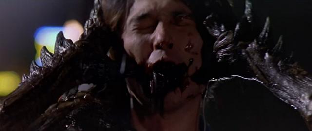 File:Godzilla vs. Megaguirus - The Meganulon kills that guy OMG BLOOD.png