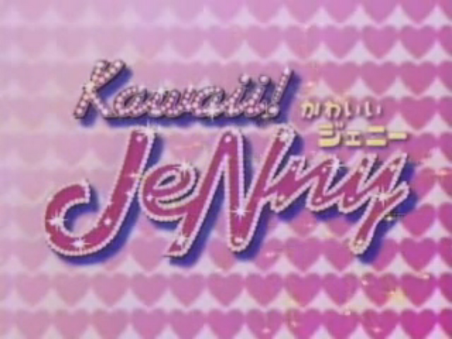 File:Kawaii JenNy title card.PNG