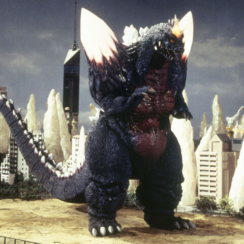 File:SpaceGodzilla 0.jpg