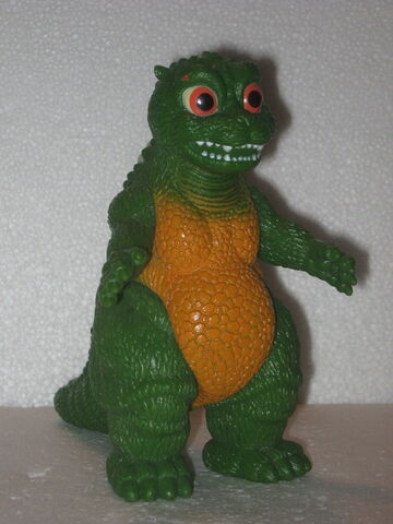 File:Orang bellied littlegojiimage.jpeg