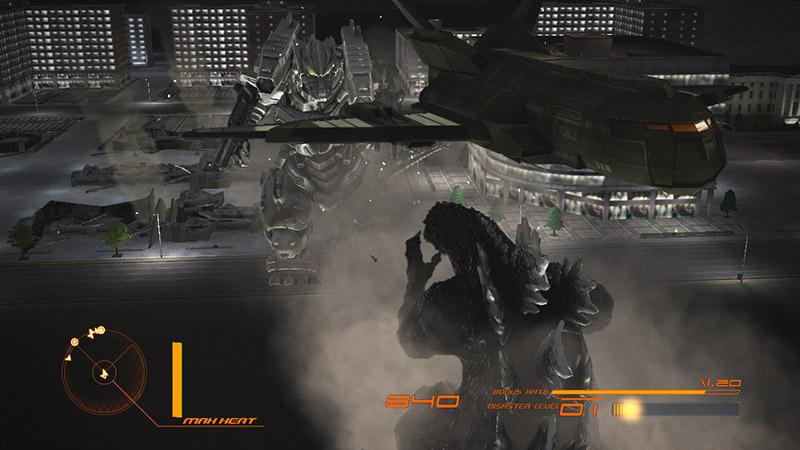 [Análise] Godzilla - PS3/PS4 Latest?cb=20140807192313