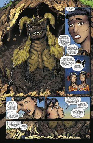 File:Godzilla Rulers of Earth Issue 23 pg 5.jpg